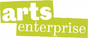 Arts enterprise lime