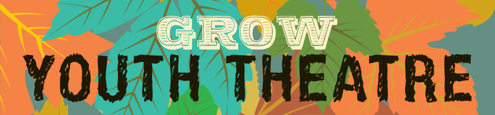 grow_youth_theatre